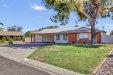 Photo of 4302 W Sandra Circle, Glendale, AZ 85308 (MLS # 5770202)