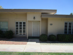 Photo of 10044 W Lancaster Drive, Sun City, AZ 85351 (MLS # 5770206)