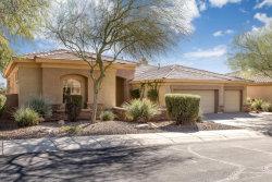 Photo of 2249 W Hazelhurst Drive, Anthem, AZ 85086 (MLS # 5770215)