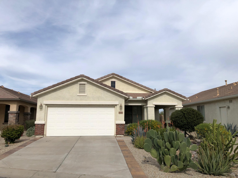 Photo for 31755 N Poncho Lane, San Tan Valley, AZ 85143 (MLS # 5770235)