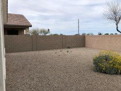 Tiny photo for 31755 N Poncho Lane, San Tan Valley, AZ 85143 (MLS # 5770235)