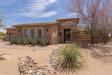 Photo of 6681 E Oberlin Way, Scottsdale, AZ 85266 (MLS # 5770240)