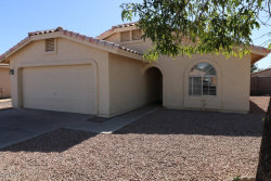 Photo of 10204 N 87th Drive, Peoria, AZ 85345 (MLS # 5770242)