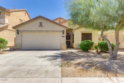 Photo of 45749 W Dirk Street, Maricopa, AZ 85139 (MLS # 5770248)