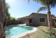 Photo of 44913 W Miraflores Street, Maricopa, AZ 85139 (MLS # 5770266)