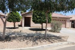 Photo of 2915 S 73rd Drive, Phoenix, AZ 85043 (MLS # 5770271)