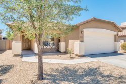 Photo of 11321 W Tonto Street, Avondale, AZ 85323 (MLS # 5770273)