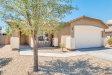 Photo of 11321 W Tonto Street, Avondale, AZ 85323 (MLS # 5770273)