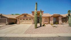 Photo of 5516 S Feather Bush Court, Gold Canyon, AZ 85118 (MLS # 5770293)