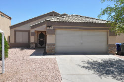Photo of 12417 W Columbine Drive, El Mirage, AZ 85335 (MLS # 5770301)