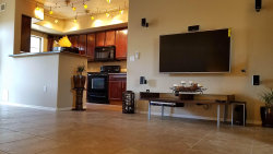 Photo of 2402 E 5th Street, Unit 1430, Tempe, AZ 85281 (MLS # 5770307)