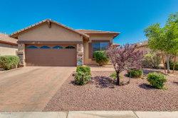 Photo of 10110 W Cordes Road, Tolleson, AZ 85353 (MLS # 5770327)