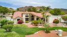 Photo of 4720 W Avenida Del Rey --, Phoenix, AZ 85083 (MLS # 5770330)