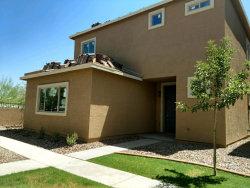 Photo of 1716 W Minton Street, Phoenix, AZ 85041 (MLS # 5770334)