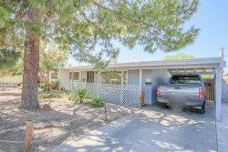 Photo of 3714 W Hazelwood Street, Phoenix, AZ 85019 (MLS # 5770347)