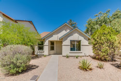 Photo of 16506 N 68th Drive, Peoria, AZ 85382 (MLS # 5770352)