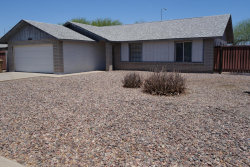 Photo of 8531 N 83 Drive, Peoria, AZ 85345 (MLS # 5770358)
