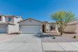 Photo of 3826 W Carson Road, Phoenix, AZ 85041 (MLS # 5770363)