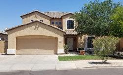 Photo of 17364 W Elaine Drive, Goodyear, AZ 85338 (MLS # 5770365)