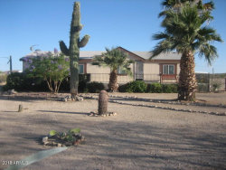 Photo of 2761 W Bonnie Lane, Queen Creek, AZ 85142 (MLS # 5770367)