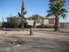 Photo of 2761 W Bonnie Lane, Queen Creek, AZ 85142 (MLS # 5770367)