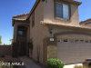Photo of 1621 S 113th Drive, Avondale, AZ 85323 (MLS # 5770369)