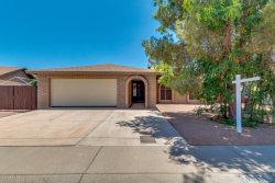 Photo of 15835 N 63rd Drive, Glendale, AZ 85306 (MLS # 5770372)