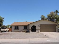 Photo of 4044 W Libby Street, Glendale, AZ 85308 (MLS # 5770376)