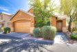 Photo of 125 N 22nd Place, Unit 115, Mesa, AZ 85213 (MLS # 5770385)