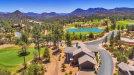 Photo of 2706 E Rim Club Drive, Payson, AZ 85541 (MLS # 5770394)