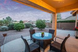 Photo of 8435 S Mountain Air Lane, Gold Canyon, AZ 85118 (MLS # 5770402)