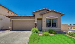 Photo of 5229 W Shaw Butte Drive, Glendale, AZ 85304 (MLS # 5770406)