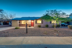 Photo of 1820 S Roberts Road, Tempe, AZ 85281 (MLS # 5770411)
