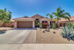 Photo of 4628 S Joshua Tree Lane, Gilbert, AZ 85297 (MLS # 5770413)