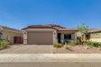 Photo of 404 W Flame Tree Avenue, San Tan Valley, AZ 85140 (MLS # 5770419)