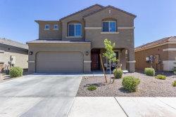 Photo of 8866 W Hollywood Avenue, Peoria, AZ 85345 (MLS # 5770422)