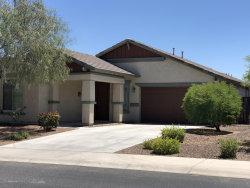 Photo of 12739 W Chucks Avenue, Peoria, AZ 85383 (MLS # 5770442)