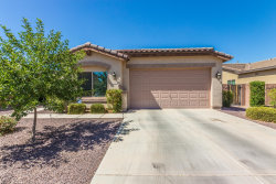 Photo of 758 W Trellis Road, Queen Creek, AZ 85140 (MLS # 5770446)