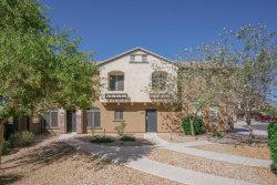 Photo of 450 N 168th Lane, Goodyear, AZ 85338 (MLS # 5770451)
