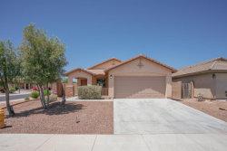 Photo of 25874 W St James Avenue, Buckeye, AZ 85326 (MLS # 5770453)