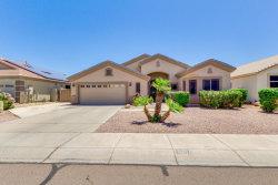 Photo of 20421 N 79th Drive, Peoria, AZ 85382 (MLS # 5770457)