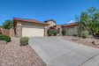 Photo of 41508 N Whistling Strait Drive, Anthem, AZ 85086 (MLS # 5770462)