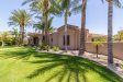 Photo of 2411 E Cedar Place, Chandler, AZ 85249 (MLS # 5770477)