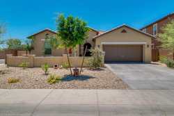 Photo of 12205 W Davis Lane, Avondale, AZ 85323 (MLS # 5770484)
