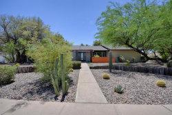 Photo of 5901 E Sweetwater Avenue, Scottsdale, AZ 85254 (MLS # 5770488)
