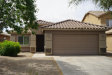 Photo of 5025 E Silverbell Road, San Tan Valley, AZ 85143 (MLS # 5770495)