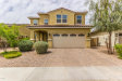Photo of 10426 W Pima Street, Tolleson, AZ 85353 (MLS # 5770497)