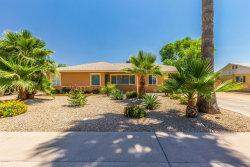 Photo of 8067 E Virginia Avenue, Scottsdale, AZ 85257 (MLS # 5770512)