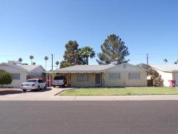 Photo of 7915 E Moreland Street E, Scottsdale, AZ 85257 (MLS # 5770516)