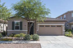 Photo of 10327 W Pima Street, Tolleson, AZ 85353 (MLS # 5770523)